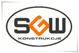 SGW Konstrukcje Stalowe
